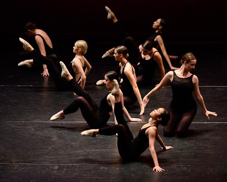 2020-01-16 LaGuardia Winter Showcase Dress Rehearsal Folder 1 (272 of 3701).jpg