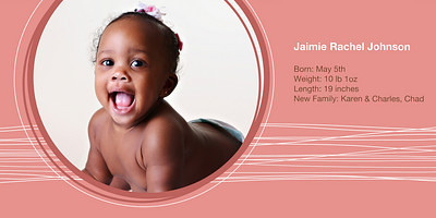 Baby In The Rushes Pink.jpg