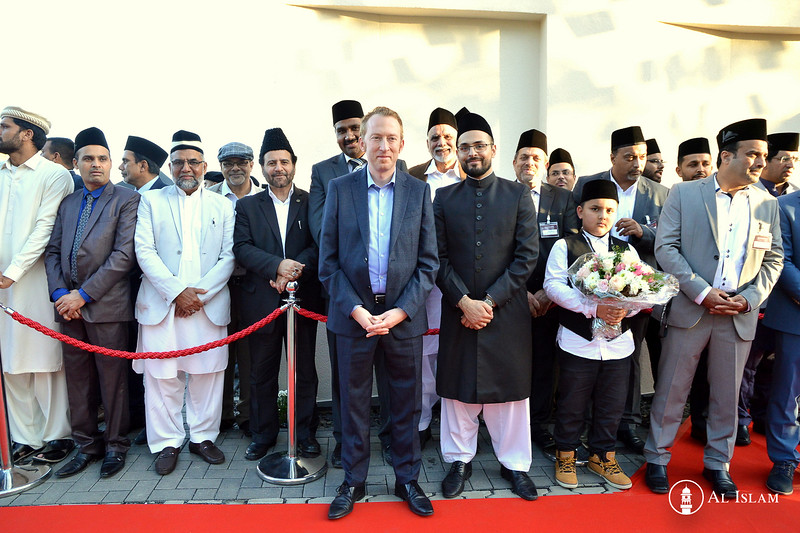 2019-10-14-DE-Wiesbaden-Mosque-009.jpg