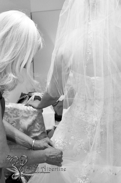 Laura & Sean Wedding-2068.jpg