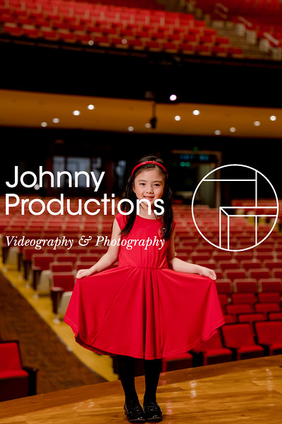 0108_day 1_SC junior A+B portraits_red show 2019_johnnyproductions.jpg