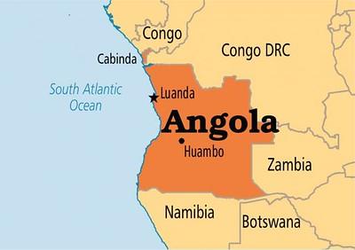 2019_10 Angola