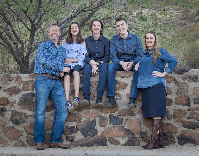 Fee Family-11.jpg