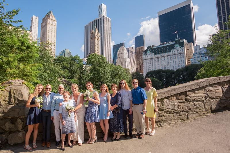 Central Park Wedding - Beth & Nancy-130.jpg