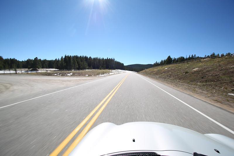 Fall Trip Wyoming & Montana 2016 (9 of 193).jpg