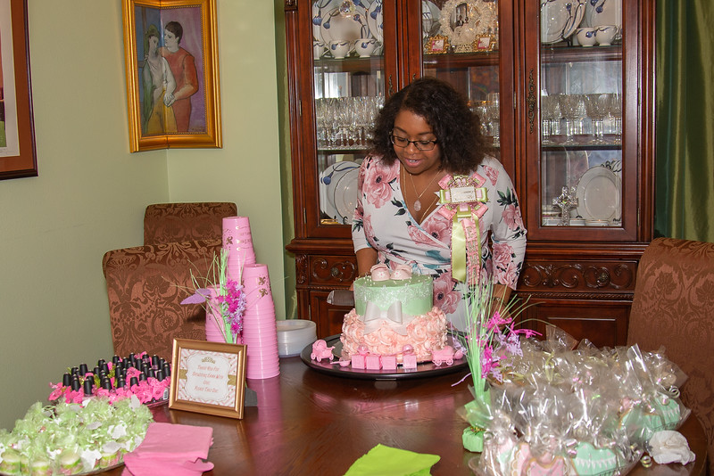 Jenn-Baby-Shower-2722.jpg