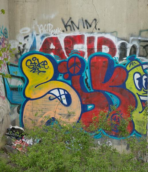 hbp-graffiti--8436.jpg