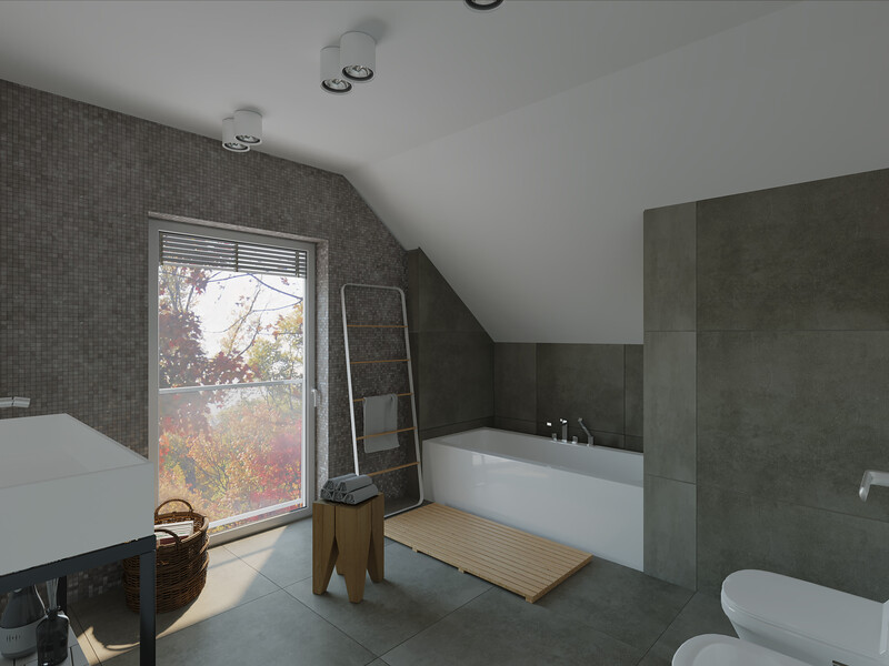 velux-gallery-bathroom-043.jpg
