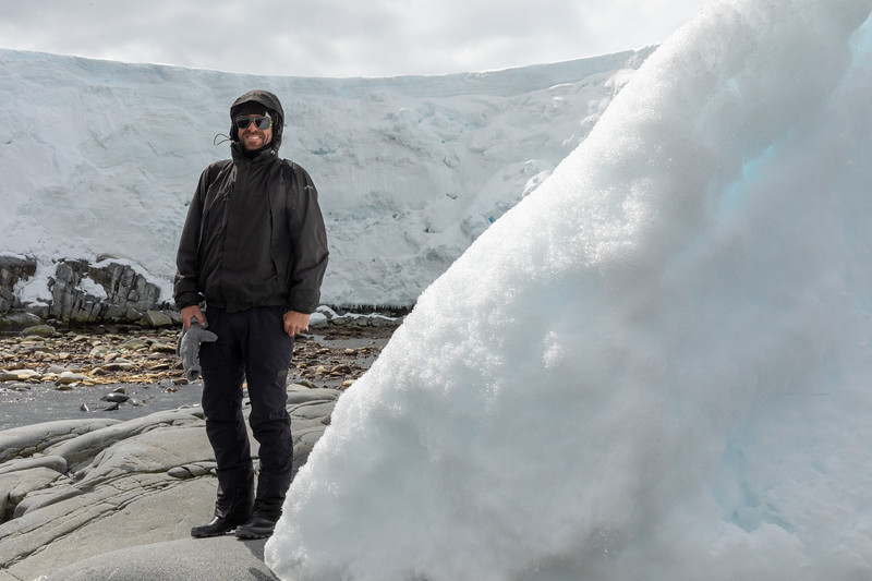 2019_01_Antarktis_05346.jpg