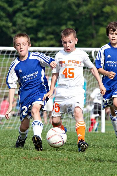 Wellesley Tournament-127.jpg