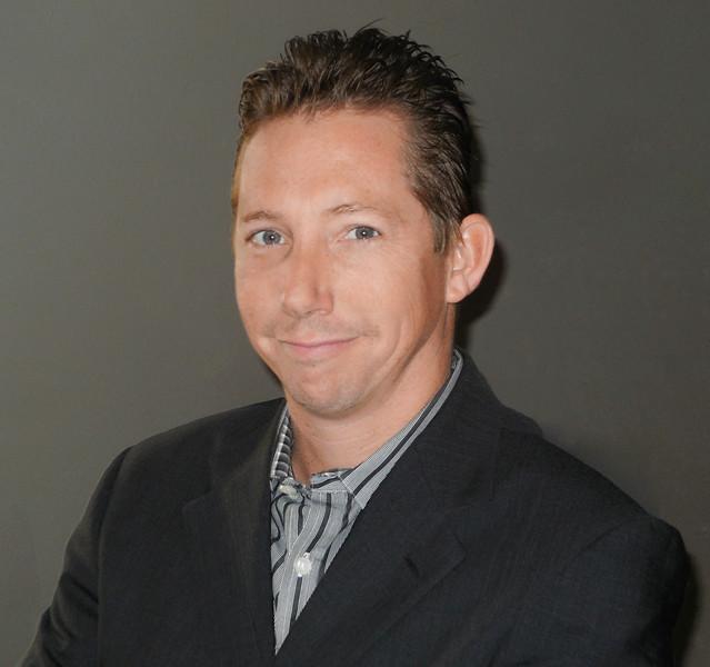 Steve Smith - headshot(hi res).jpg