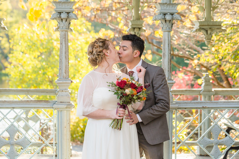 Central Park Wedding - Caitlyn & Reuben-136.jpg