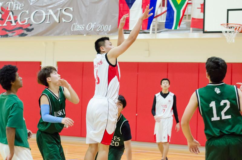 jv_boys_basketball_2015-52.jpg