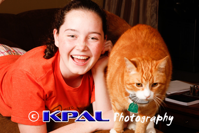 Family photos 2012-15.jpg