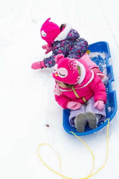 SnowPlay-20.jpg