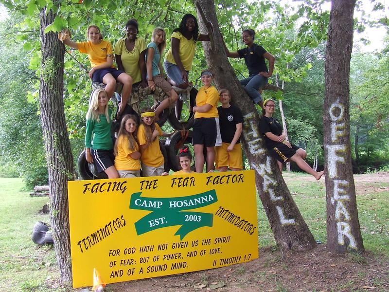 Camp Hosanna 2011 Wk 2 (Teen Wk 1) 093.JPG