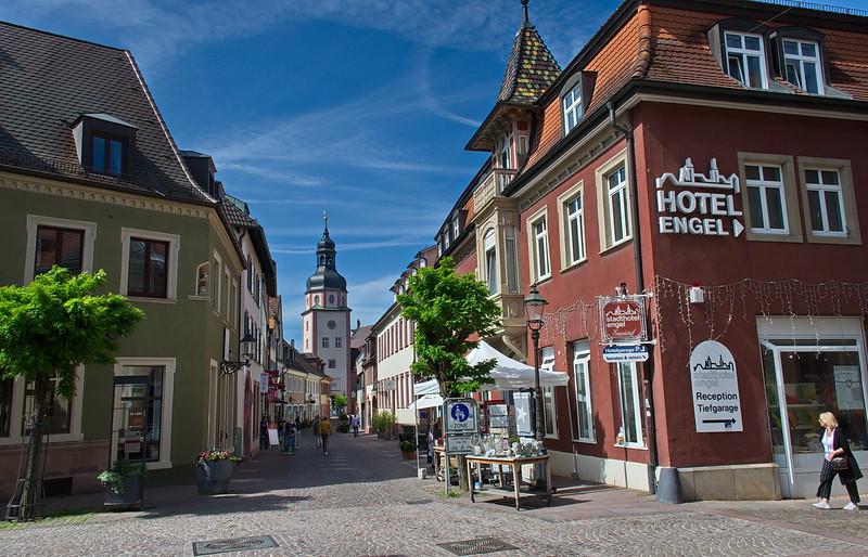 2020-05-26_Ettlingen_14.jpg