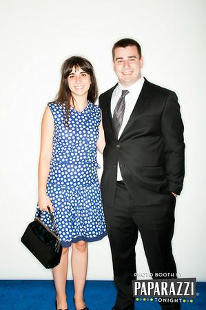 Catherine + Tyler