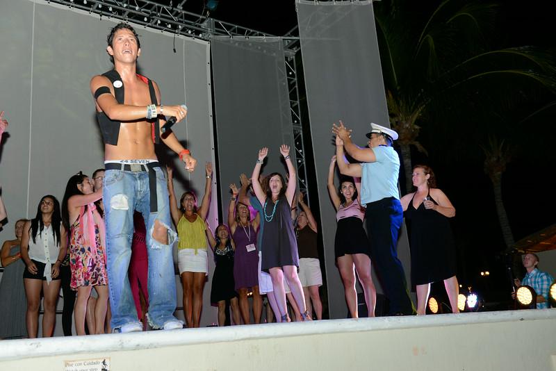 Cancun-20120910-0759--2084328269-O.jpg