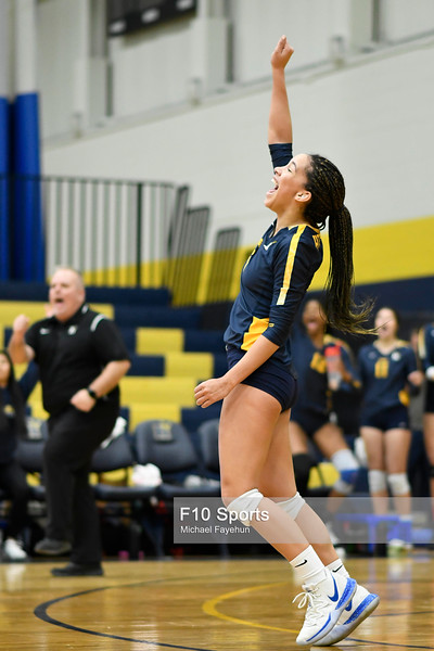 02.16.2020 - 9860 - WVB Humber Hawks vs St Clair Saints.jpg