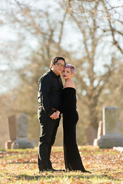 Lianna and Kyle-1110.jpg