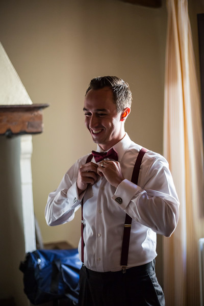 McManusWedding-7648.jpg