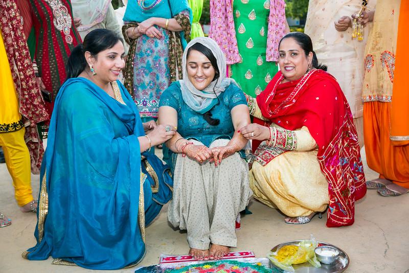 B Sangeet_0291.JPG