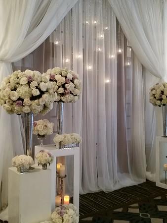 Vo/Dao Wedding