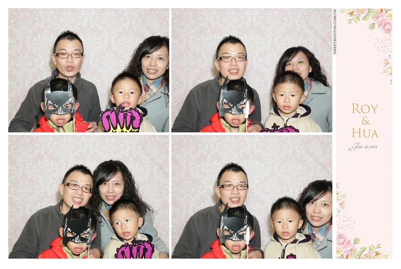 Roy.Hua.Wedding_1.10 (33).jpg