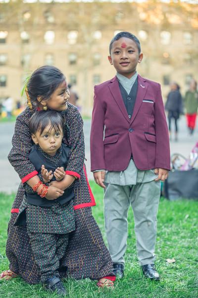 Dashain Special 2018October 14, 2018-304.jpg