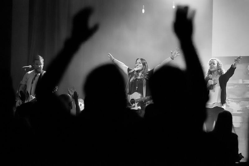 Night of Worship-4.jpg