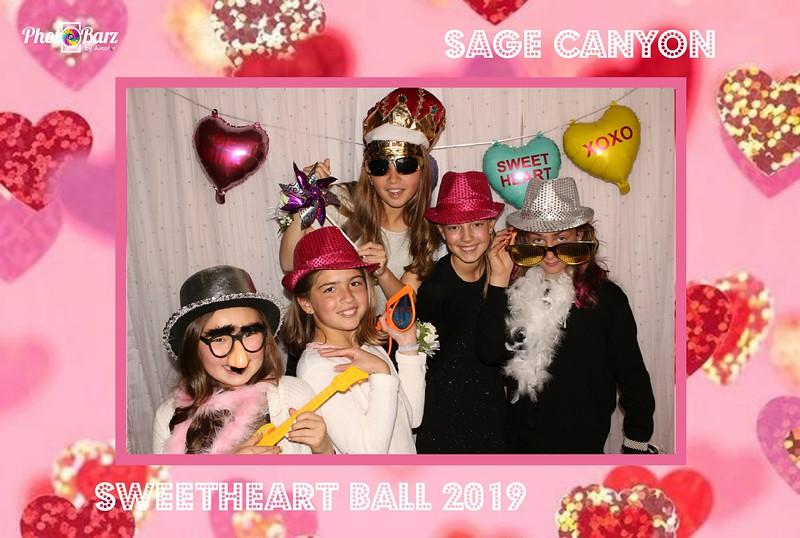 sweetheart ball (53).jpg