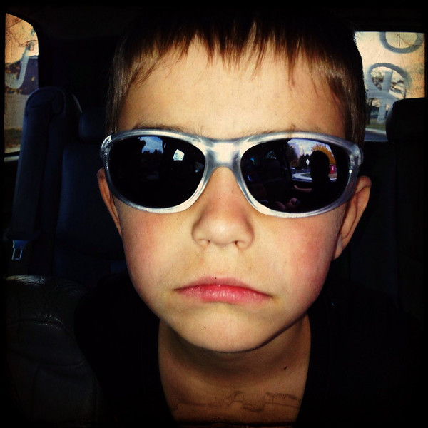 iPhone Photos
