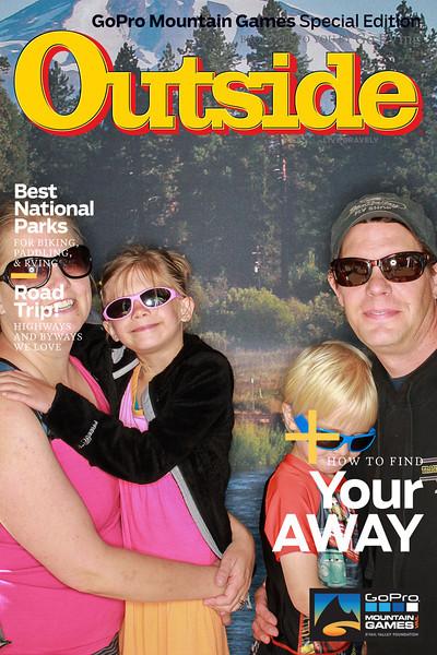 Outside Magazine at GoPro Mountain Games 2014-045.jpg