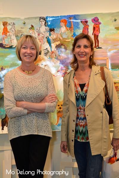 Pat Doherty and Kim Bullock.jpg