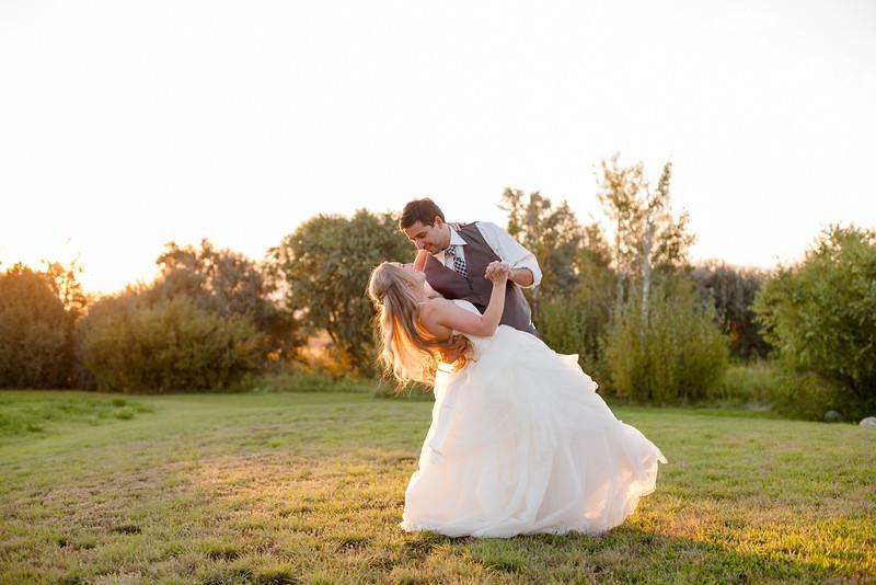 denver wedding photographer-27.jpg