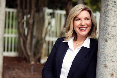 Wendy Baker