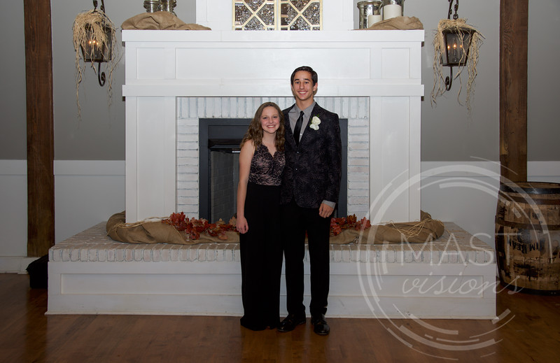 Fall Formal (209 of 209).jpg