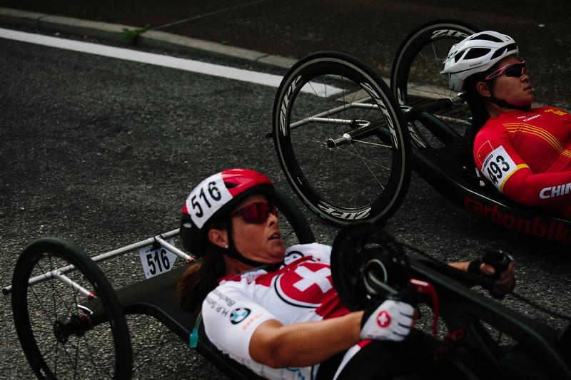 ParaCyclingWM_Maniago_Samstag-6.jpg