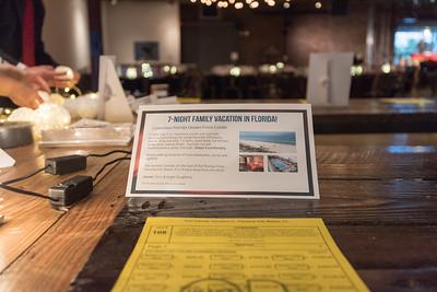 20151130 - OpHeart Inaugural Dinner