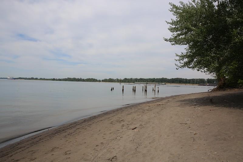 Kelly Point Park_25.JPG
