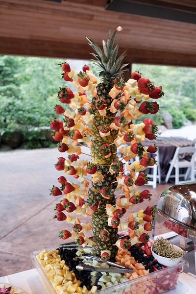 Anderson Japanese Gardens Uncorked 2016