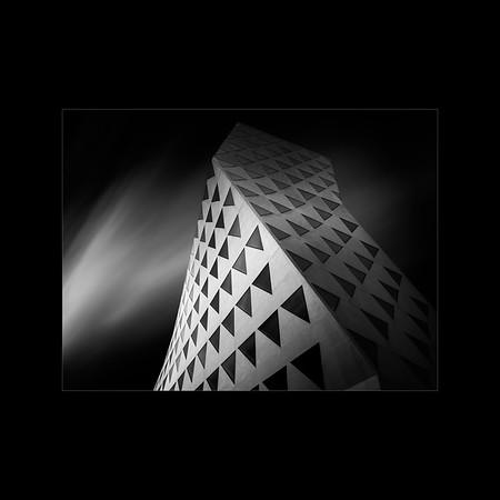 Architecture • BW