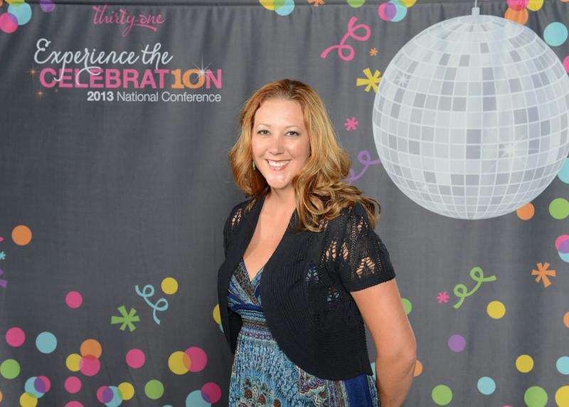 NC '13 Awards - A2 - II-091_236028.jpg
