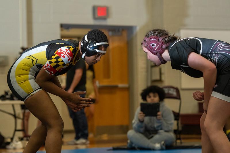Girls Wrestling 1_21_20-195.jpg