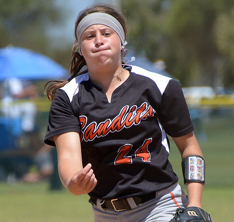 PGF 16U BRACKET PLAY 7-22-14