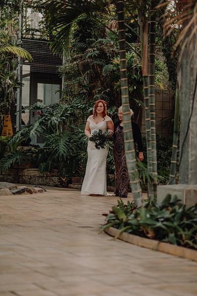 Wedding-0335.jpg