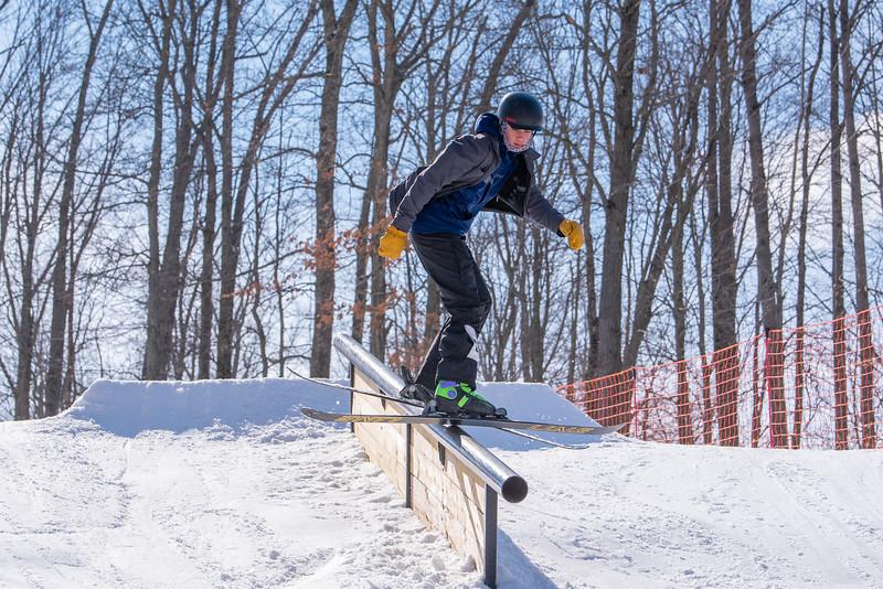 Slopestyle_2-16-20_Snow-Trails-72575.jpg