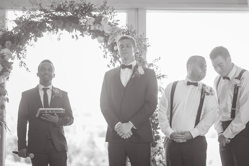 Wedding-1022.jpg