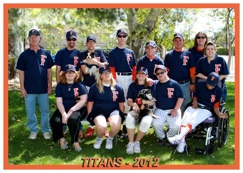 T - Titans - F.jpg
